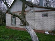 Дом, Мерефа, Харьковская область (169091 2)