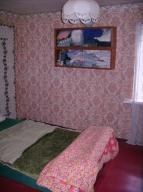 Дом, Люботин, Харьковская область (169091 4)