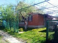 Дом, Рогань, Харьковская область (171842 1)