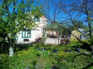 Дом, Рогань, Харьковская область (171842 6)