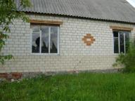 Дом, Золочев, Харьковская область (172001 1)