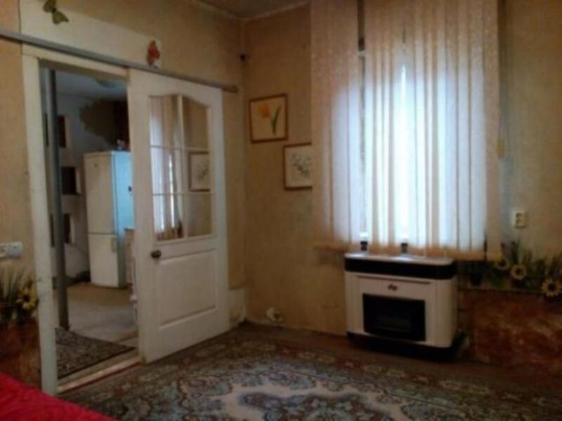 Дом, Харьков, Киевская метро (173934 31)