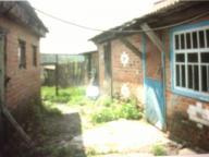 Дом, Зидьки, Харьковская область (173971 2)