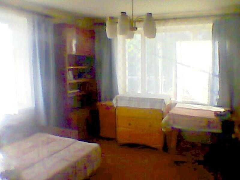 Продажа комнат, домов частные объявления свежие вакансии архитектора в моспроект