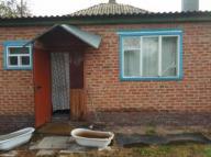 Дом, Коробочкино, Харьковская область