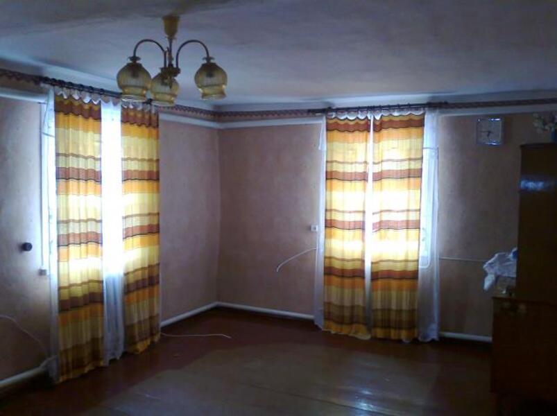 дом, Печенеги, Харьковская область (175914 12)