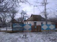 Дом, Шевченково, Харьковская область (175914 10)