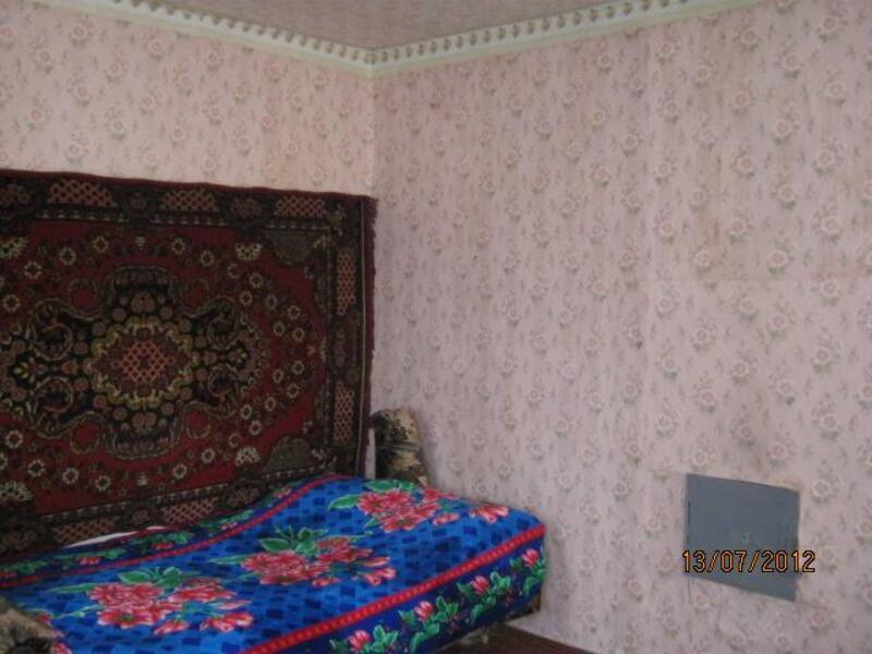 Дом, Александровка, Харьковская область (177931 10)