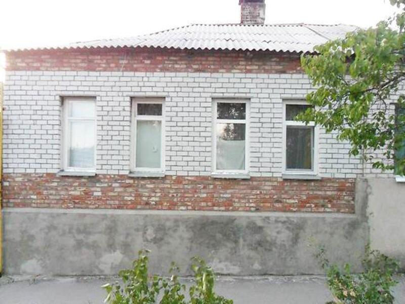 Дом, Харьков, ОДЕССКАЯ (178109 6)