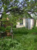 Дача, Малая Даниловка, Харьковская область (178640 11)