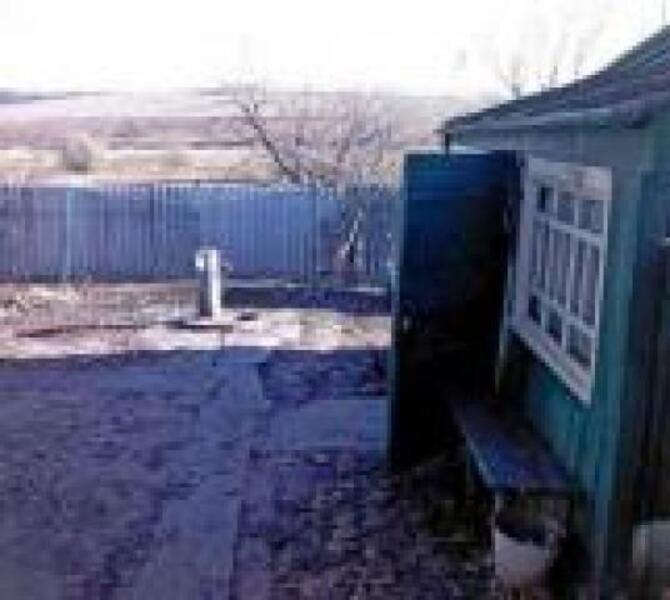 Дом, Пивденное (Харьк.), Харьковская область (178789 19)