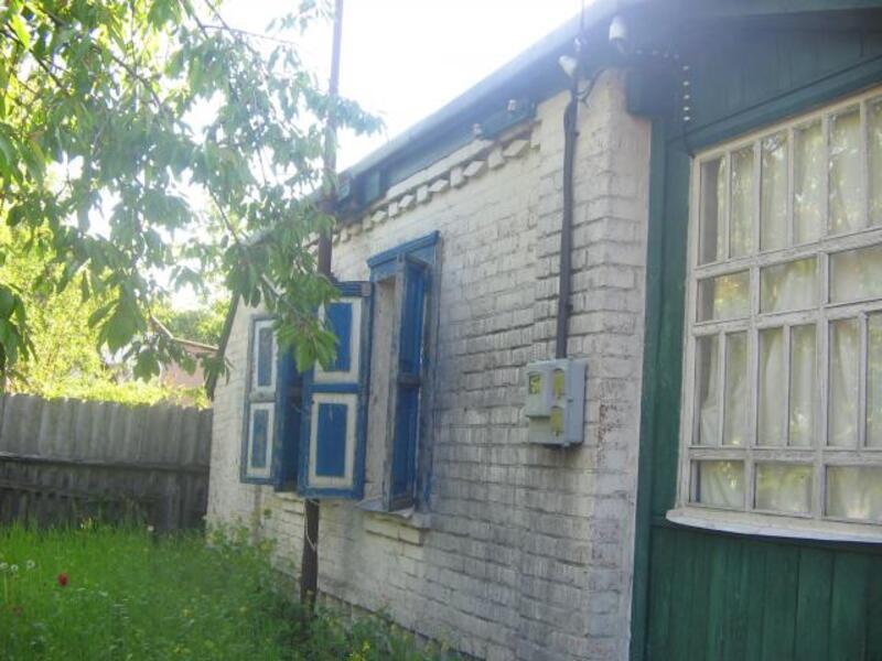 Дом, Пивденное (Харьк.), Харьковская область (178789 20)