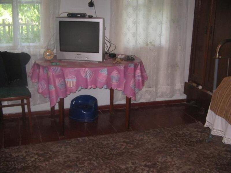 Дом, Пивденное (Харьк.), Харьковская область (178789 21)