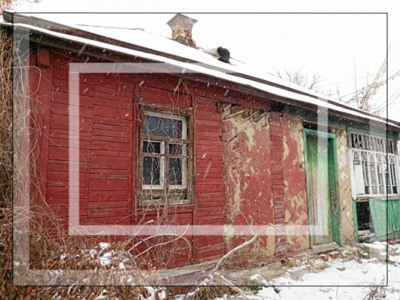 Дом, Пивденное (Харьк.), Харьковская область (17945 1)