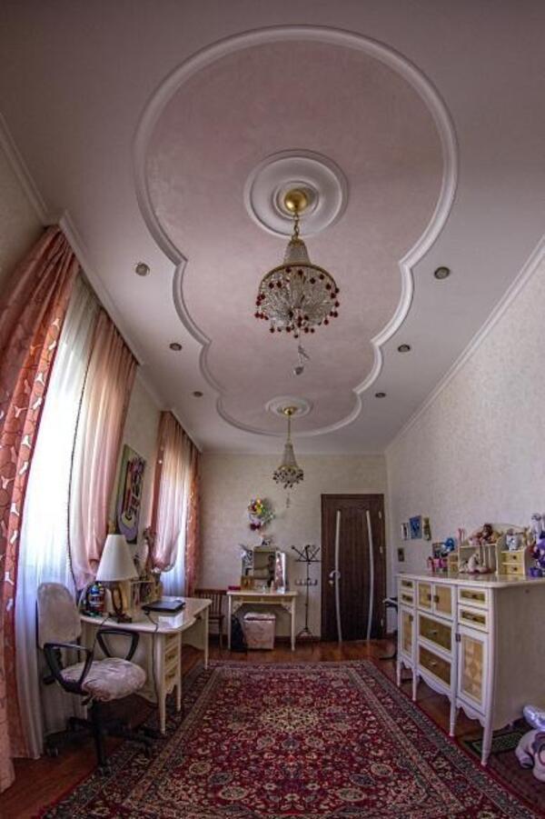 дом, Высокий, Харьковская область (181425 11)