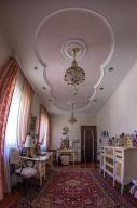 Дом, Циркуны, Харьковская область (181425 11)