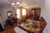 Дом, Циркуны, Харьковская область (181425 9)