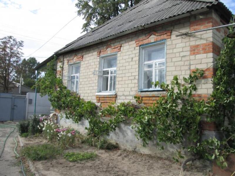 Дом, Слатино, Харьковская область (183087 1)