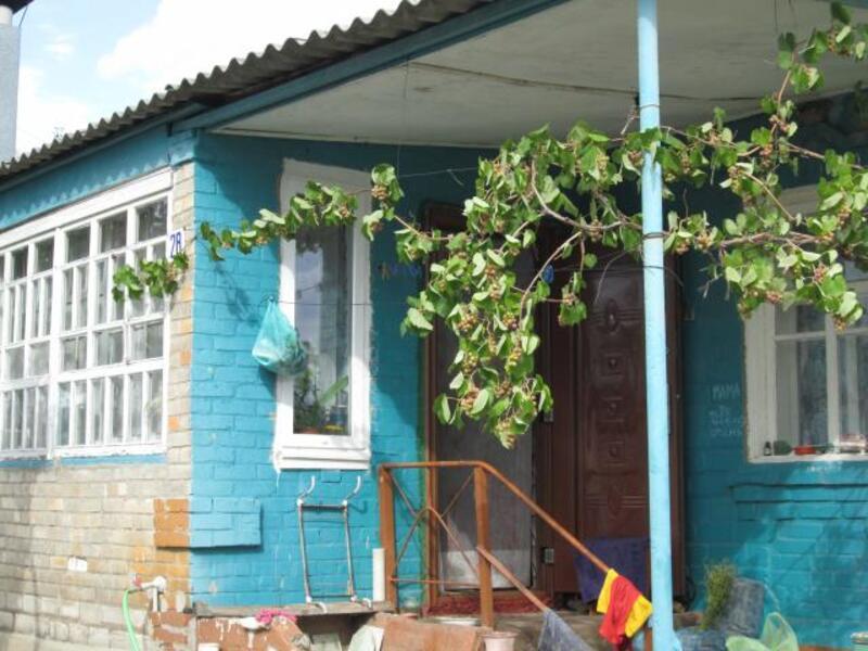 Дом, Слатино, Харьковская область (183087 2)