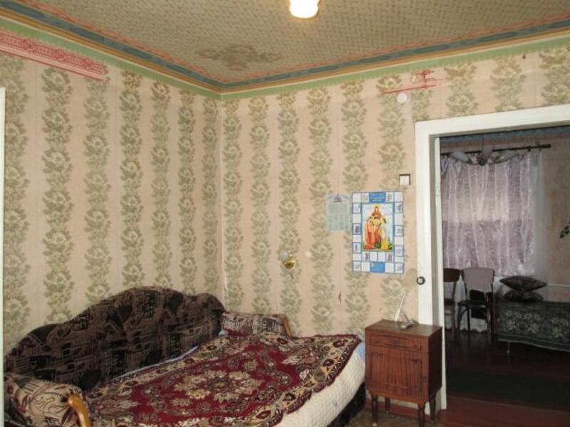 Дом, Слатино, Харьковская область (183087 3)