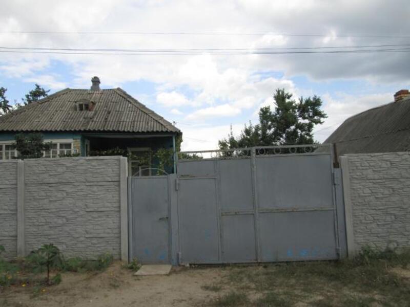 Дом, Слатино, Харьковская область (183087 5)