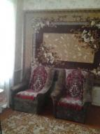 Дом на 2 входа, Дергачи, Харьковская область