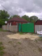 1 комнатная квартира, Харьков, Салтовка, Гвардейцев Широнинцев (185060 1)