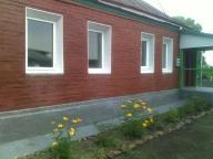 2 комнатная квартира, Харьков, Салтовка, Бучмы (Командарма Уборевича) (185060 6)