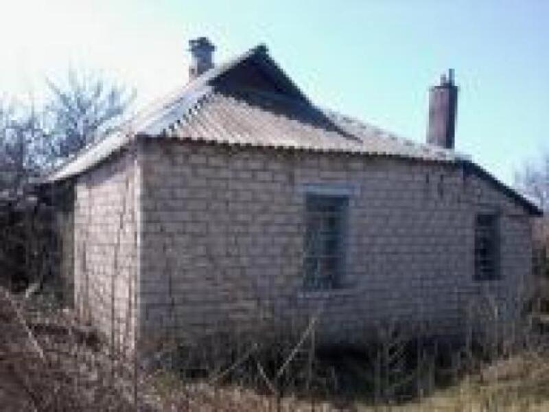 Дом, Стрелечья, Харьковская область (186493 1)