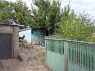 Дом, Дергачи, Харьковская область (188428 2)