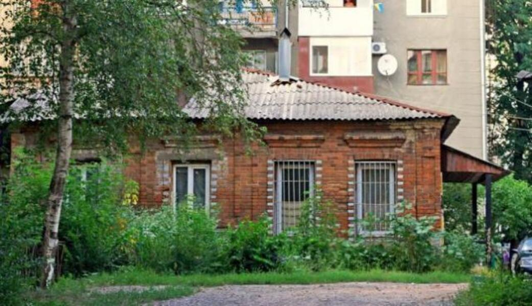 Дом, 5-комн., Харьков, Центр