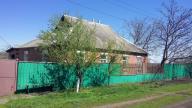 Дом, Ольшаны, Харьковская область (189960 1)