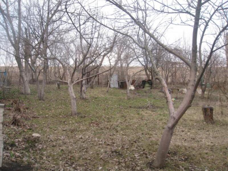 Дача, 2-комн., Слатино, Дергачевский район