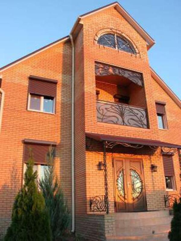 Продажа дома в Харьковcкой области 15