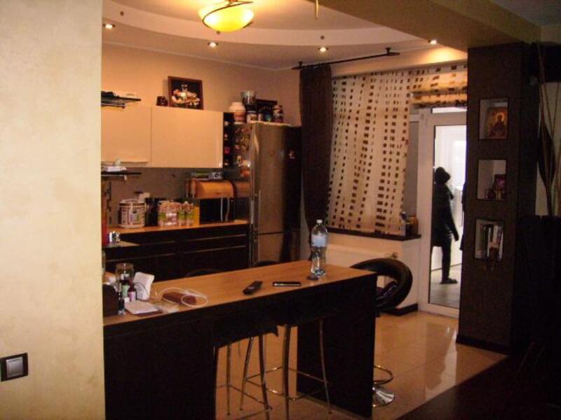 Продажа дома в Харьковcкой области 14