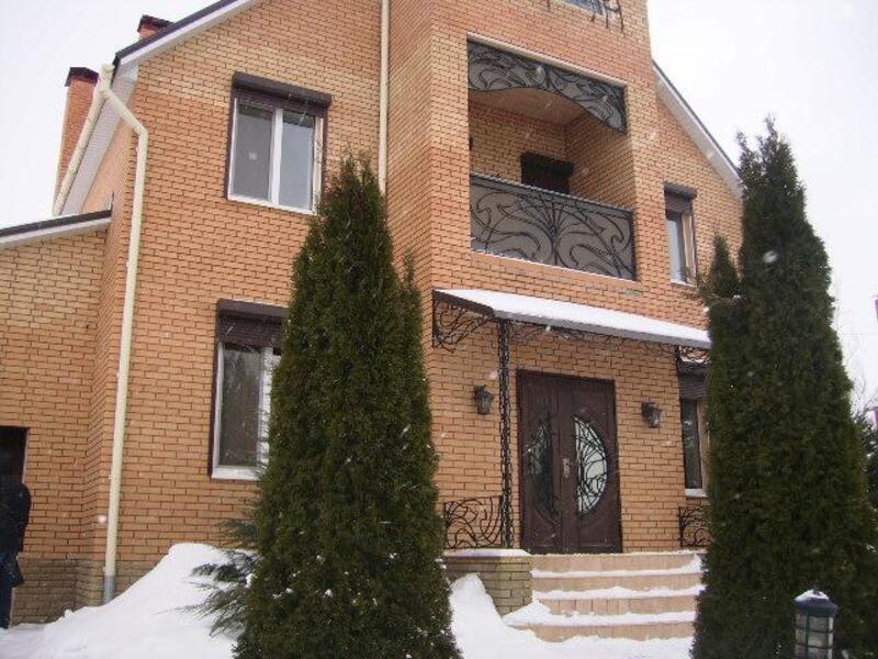 Продажа дома в Харьковcкой области 12