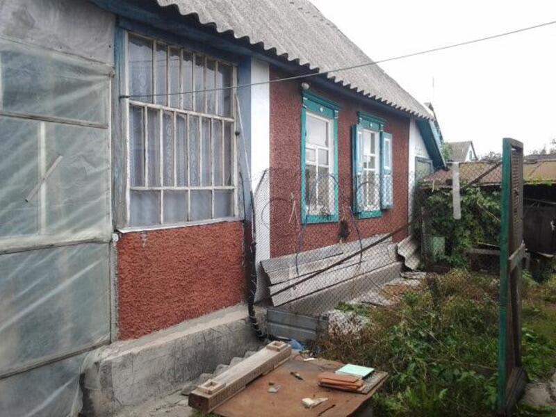 дом, 1 комн, Харьковская область, Змиевской район, Тарановка, Мерефянское направление (194431 11)