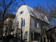 Дом, Безруки, Харьковская область (19480 6)