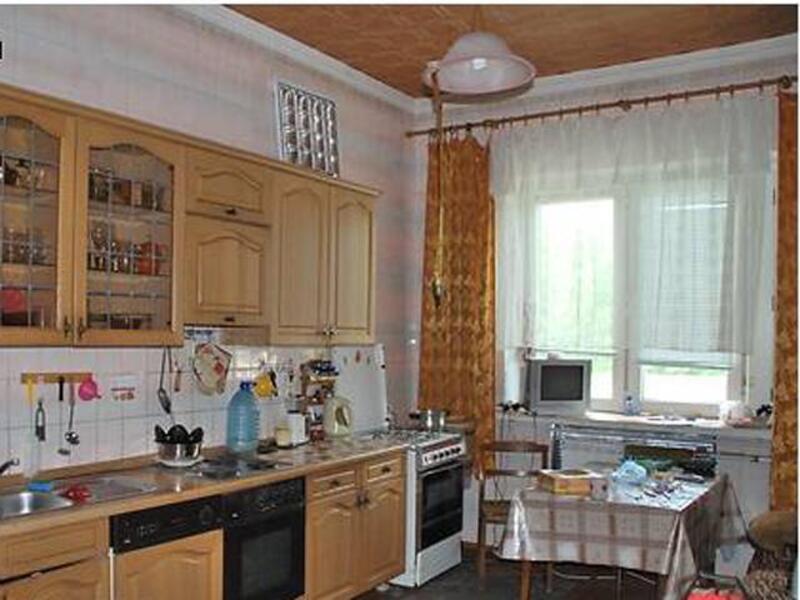 Дом, Пивденное (Харьк.), Харьковская область (195439 1)
