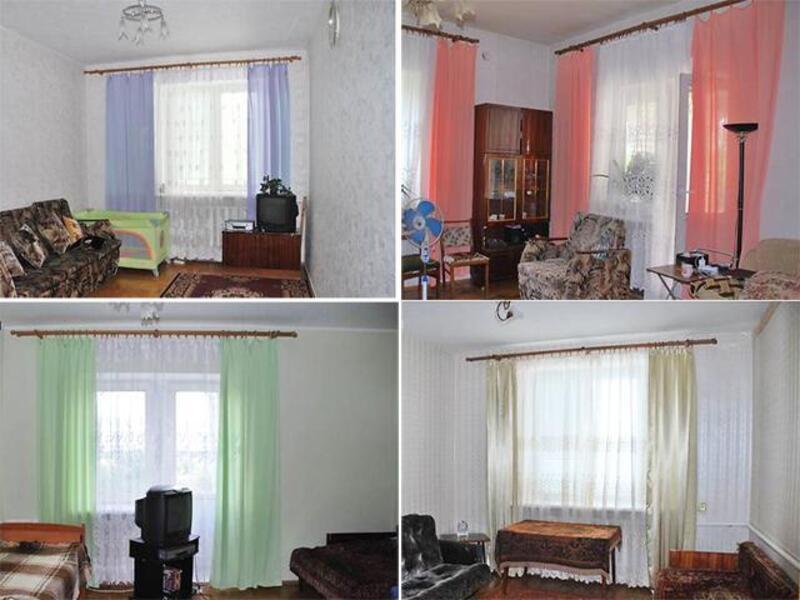Дом, Пивденное (Харьк.), Харьковская область (195439 5)