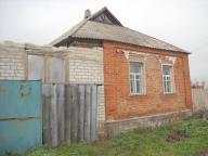 Дом, Казачья Лопань, Харьковская область (195667 1)