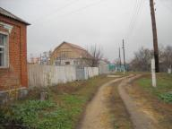 Дом, Казачья Лопань, Харьковская область (195667 3)