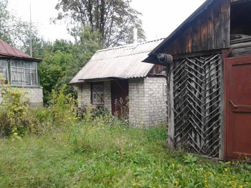 Дача, 2-комн., Казачка, Змиевской район