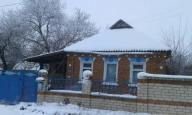 Купить дом Харьков (19598 1)