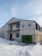 Дом, Змиев, Харьковская область (196933 1)