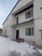 Дом, Змиев, Харьковская область (196933 2)
