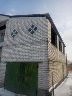 Дом, Змиев, Харьковская область (196933 3)