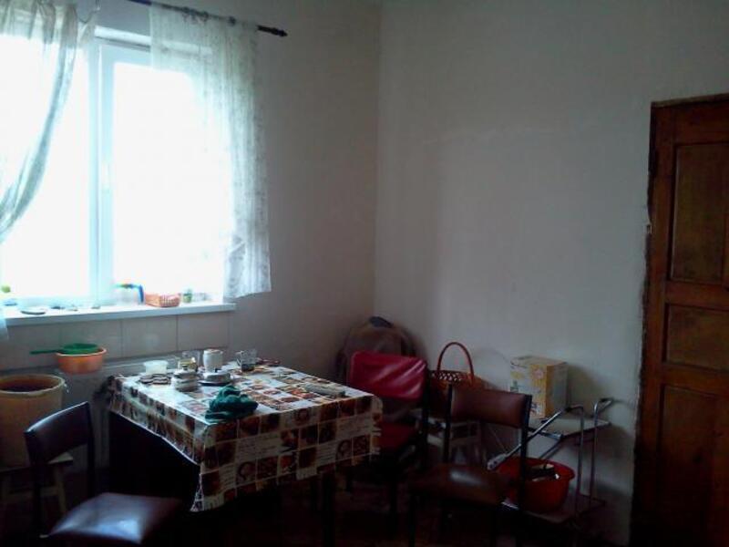 Дом, Лизогубовка, Харьковская область (196981 6)