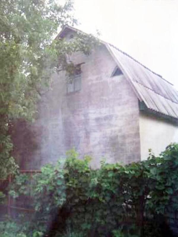 Дача, 3-комн., Лиман, Змиевской район