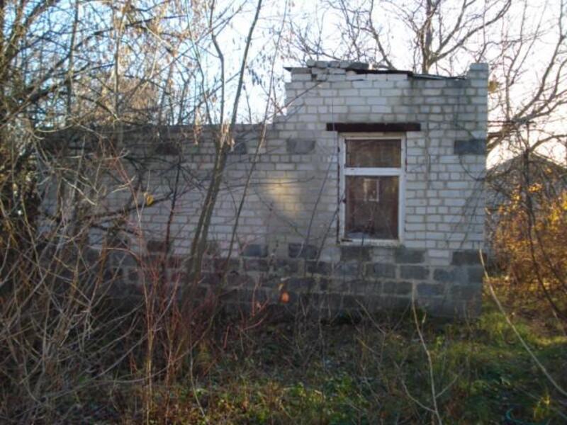 Дача, 2-комн., Высокий, Харьковский район